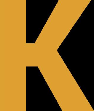 K-olik