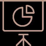 graf-prezentace